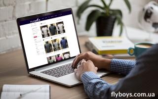 Flyboys_MockUp