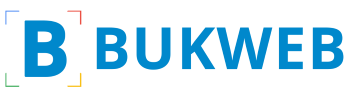 Bukweb